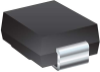 TVS - Diodes -- 283-5-0SMDJ120CATR-ND -Image