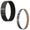 Synchronous Belt - Type S2M -- HTBN100S2M-40 - Image
