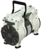 Diaphragm Oil-Free Pumps -- 7906-50
