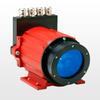 Laser Distance Measurement - LE 200