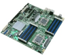 Intel Workstation Board S5520SC -- S5520SCR