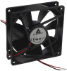 DC Brushless Fans (BLDC) -- AFB0912LD-ND -Image