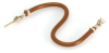 Jumper Wires, Pre-Crimped Leads -- H2ABT-10102-N6-ND -Image