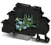 Surge Protection Device -- TT-2-PE-110 AC - 2858483 -Image