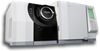 Mass Spectrometers -- GCMS-TQ8030-Image