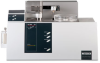 The Vacuum-Tight Thermo-Microbalance for Highest Demands - Thermo-Microbalance (Thermogravimetric Analyzer): TG 209 F1 Libra® - Image