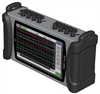Portable Data Recorder -- RM1100 - Image
