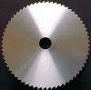Other Circular Saw Blades -- solidcarbide