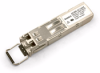 1.063/1.25 GBd MMF Transceiver for FC and GbE, SFP, Bail de-latch, RoHS Compliant -- AFBR-5701PZ - Image