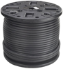 Horizon® General Purpose Hose -- 1/2BKHORIZ200RL