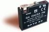 AC Output VDC Logic -- G4OAC5AFM