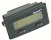 EATON CUTLER HAMMER - 53302404 - Tachometer Display Panel -- 165352