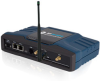 Managed Connected Router 4G and WiFi -- MDS Orbit MCR-4G - Image