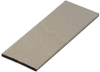 RFI and EMI - Shielding and Absorbing Materials -- 3030604-ND