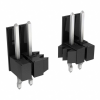 Rectangular Connectors - Headers, Male Pins -- 0022283273-ND -Image