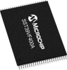 4Mb Parallel Flash -- SST39VF400A - Image