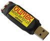 RFID Reader Modules -- 1188-1202-ND - Image
