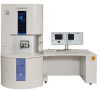 Focused Ion & Electron Beam Microscope -- nanoDUE'T NB5000