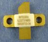 LDMOS S-Band Radar Transistor -- ILD2731M60 -- View Larger Image