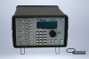 Pulse Generator -- 9422