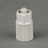 Sulzer Mixpac Statomix™ EA06-08L Luer Adapter 6 mm x 8 mm -- EA06-08L -Image