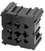 Relay Sockets -- F11131-ND - Image