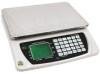 FED-LC Series Counting Scale -- HFED-LC-T7 -Image