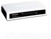 8 Port 10/100M Unmanaged Switch SF1008D -- 1023-SF-03