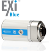 EXi Blue Fluorescence Microscopy Camera