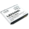 Lenmar Replacement Battery for Audiovox Super Slice -- CLA1450
