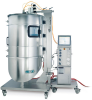 BIOSTAT® STR Single-Use Bioreactors