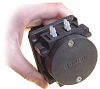 Boxer 6000 Series Peristaltic Pump -- 6000.502