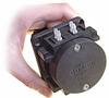 Boxer 6000 Series Peristaltic Pump -- 6000.501 - Image
