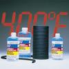 FLURAN® Severe Environment Tubing F-5500-A