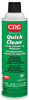 Quick Clean? Solvent & Degreaser -- 3180