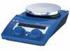 RET basic IKAMAG stirring hot plate 230V -- EW-04671-27
