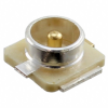Coaxial Connectors (RF) -- H122041-ND -Image