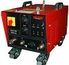 Diesel Generator Site Arc Welding Systems -- Series 6500 - Image