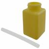 Dispensing Equipment - Bottles, Syringes -- 16-1195-ND -Image