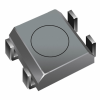 Fixed Inductors -- SRR0618-470ML-ND -Image