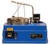 Bench Top Lapping/Polishing Machine -- Model 12