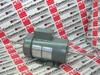 MOTOR AC 1PH 1.5/.67HP DUAL SHAFT 200-240V/60HZ -- ME040203