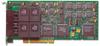 DialFire Server-Based BRI RAS & Fax -- Model 2977/B4