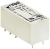 Industrial Relays -- RM85-2011-35-1024 -Image