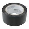 Tape -- 298-10814-ND -Image