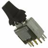 Rocker Switches -- M2113PCFG13-ND -Image