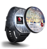 Mobile Processor -- Snapdragon 400