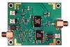 Phase-Lock-Loop (PLL) -- CMOD225-10-100