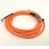 MP-Series 5m Power Cable -- 2090-CPWM7DF-12AA05 -Image