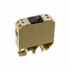 Rocker Switches -- 281-5334-ND - Image